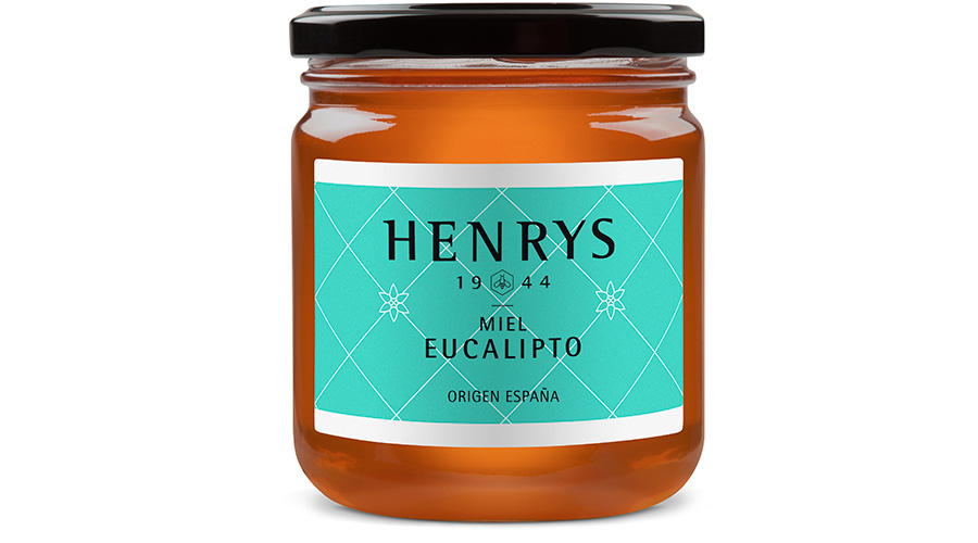 henrys-eucalipto