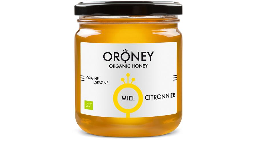 oroney-citronnier