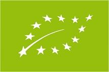 Logo Europeo ECO