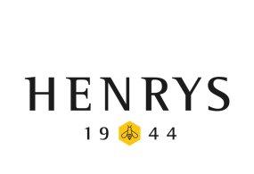 logo_henrys3