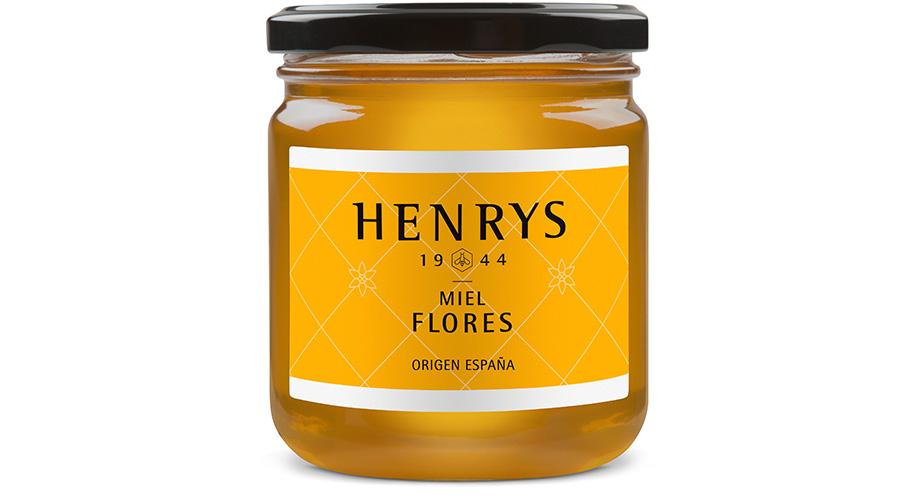 henrys-flores