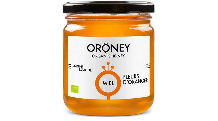 oroney-fleursd'oranger