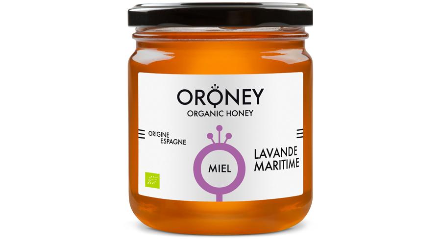 oroney-lavandemaritime