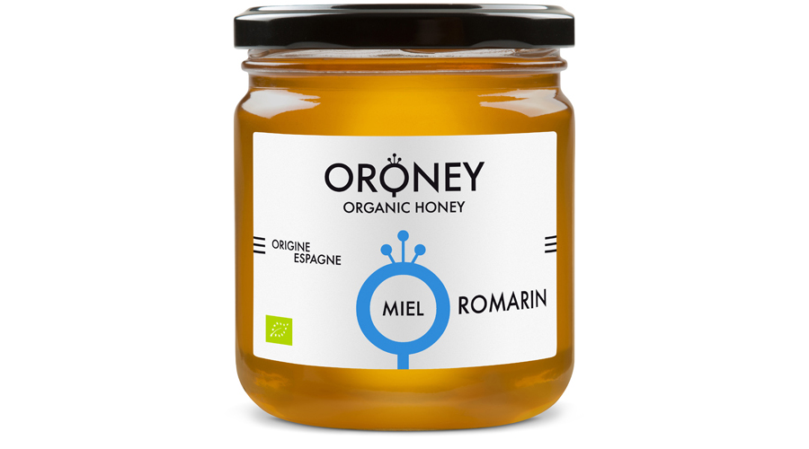 oroney-romarin