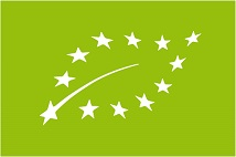 Logo Europeo ECO
