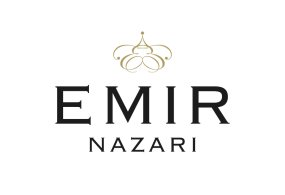 logo_emir3
