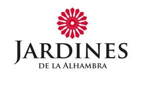 logo_jardines
