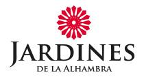logo_jardines_210x113