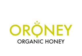 logo_oroney3
