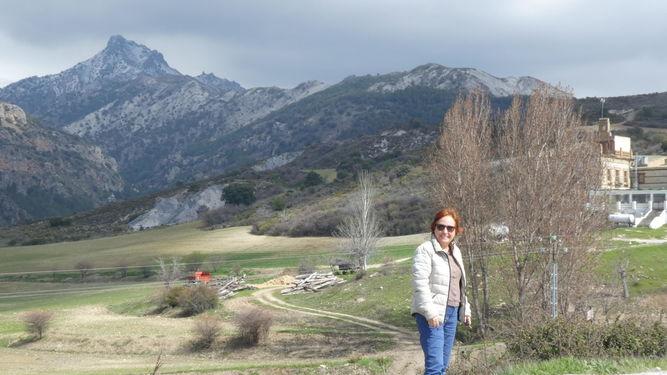 (Spanish) Sierra Nevada, Paraíso Rural De Andalucía