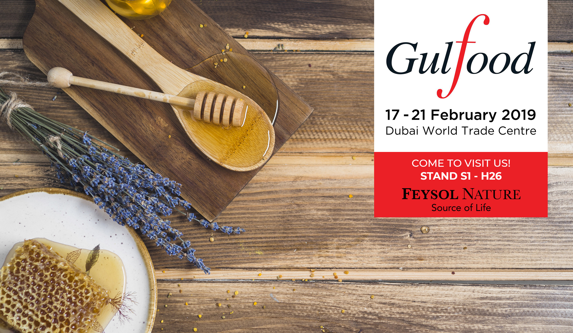 evento_gulfood-dubai_feysol-nature_web